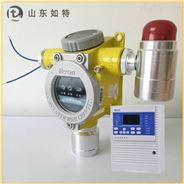 制氧站氧氣泄漏報警器 檢測氧氣濃度探測器