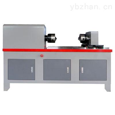 微机控制紧固件扭转拉力试验机