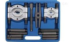 大连省承装(修、试)电缆剥皮工具