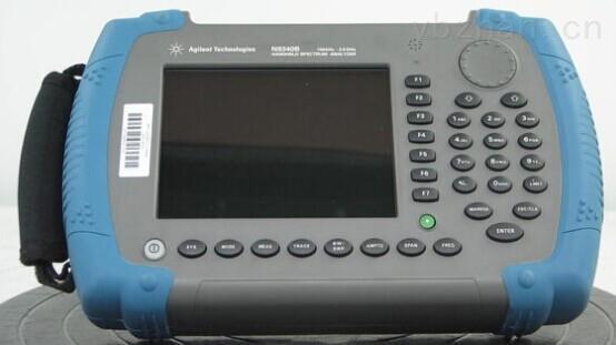 N9343C-N9343C手持式频谱分析仪
