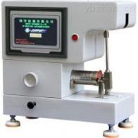 HY-741B橡胶回弹性试验机 触摸屏控制哪家便宜