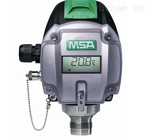 MSA气体探测器PrimaX P