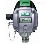 MSA/mei思安MSAbetway必威shou机版探测器PrimaX P