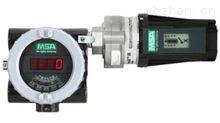 MSA/梅思安四合一有毒有害气体检测仪