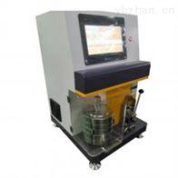 GB/T3960滑动磨损测试仪厂家销售