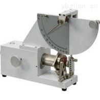 HY-741A指针式橡胶冲击回弹试验机销售公司