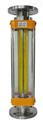 LZB-150氢气玻璃转子流量计