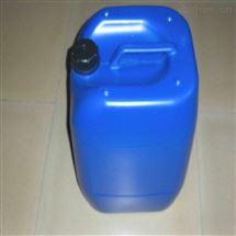 北京锅炉防垢剂供应