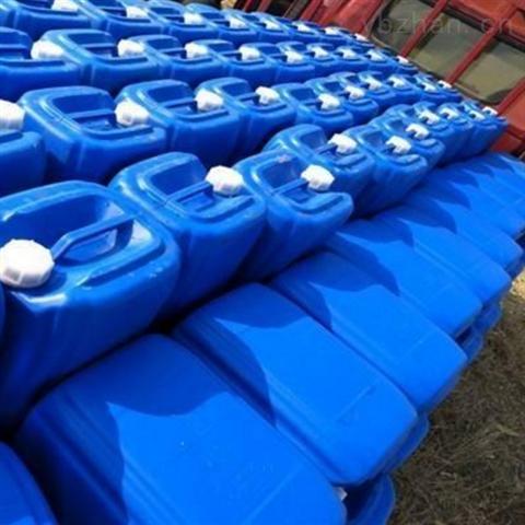 采暖防丢水臭味剂价格