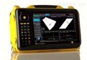 英國SONATEST 超聲波相控陣探傷儀