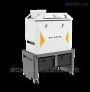 TPXQ-C-1育种小区测产系统