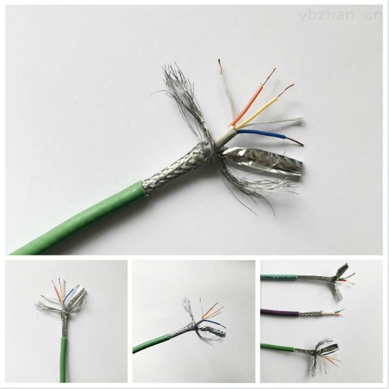 橡套電纜廠家 JHS防水潛水泵電纜 專用電纜