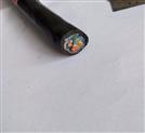 供应KVVRP软心防爆控制电缆