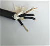 KFFP9*1.5高温控制电线电缆特价