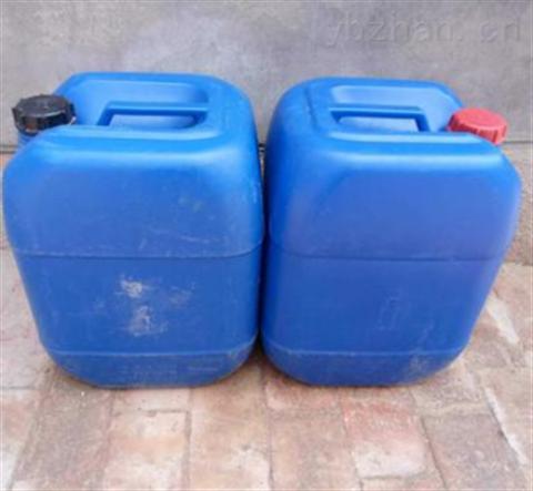锅炉防丢水臭味剂价格