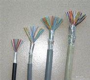 鍍鋅鋼絲編織煤礦用阻燃通信電纜