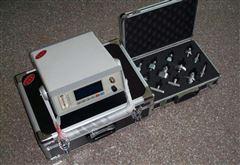 上海汉仪承装承试承修2.5kg精密露点仪