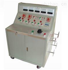大连市承装承试承修AC0-400V开关通电试验台