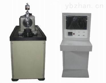 微机控制PV摩擦试验机