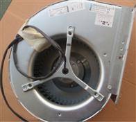 D4D225-FH02-01ebmpapst离心风机