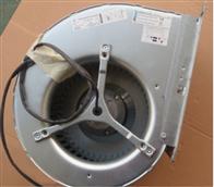 D4D225-CC01-02ebmpapst离心风机(D4D200-CA01-02)