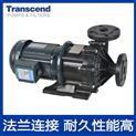 广州电镀卧式泵 耐酸磁力泵 创升厂家直销