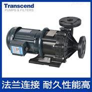 廣州電鍍臥式泵 耐酸磁力泵 創升廠家直銷