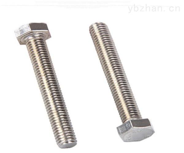 310S外六角螺栓