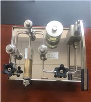 XC3219油介质压力源