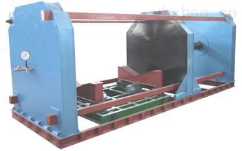 排水管内压试验装置