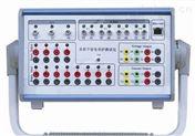 大慶市承裝承試承修一級數字繼電保護測試儀