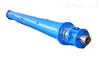 天津500KW熱水井潛水泵供應商