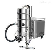 工业除尘设备吸尘器