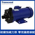 耐酸小型磁力泵,创升品质保证