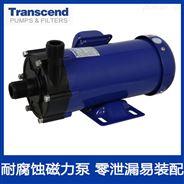 镀镍V型循环泵磁力泵,创升厂家直销