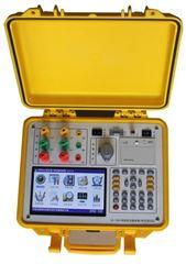 济南市承装二级有源变压器容量特性测试仪