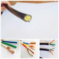 耐高溫同軸電纜SFF-75-7報價