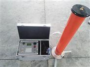 200KV\3直流高壓發生器生產廠家