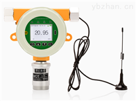 MOT300-NH3无线传输型氨气检测仪
