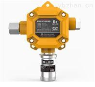 MOT100-NH3氨气检测器