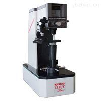 HBRVU-250 光学布洛维万能硬度计