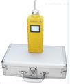 便携泵吸式氨气检测仪