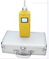 PN-1000-NH3便携泵吸式氨气检测仪