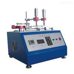 酒精耐摩擦试验机