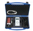 包裝氧氣分析儀
