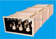 BMCBMC空气绝缘母线槽BMC-2A