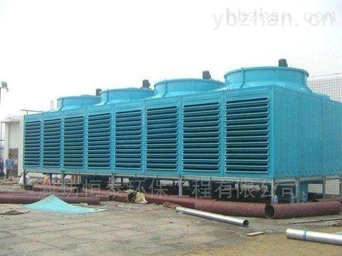 ht-596-方形橫流式冷卻塔