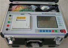 济南市承装一级资质变压器有载开关测试仪