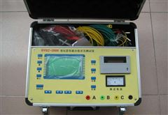 江苏承装二级资质变压器有载开关测试仪