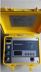 黑龙江省承装一级资质高压绝缘电阻测试仪